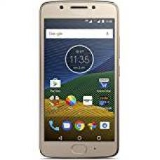 Motorola (Fine Gold, 3 GB) for Rs. 9,699