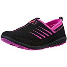 Buy Sparx Women's Running Shoes from Amazon
