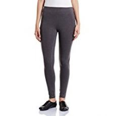 Buy Sela Women's Leggings from Amazon