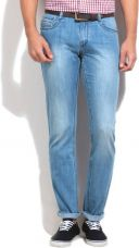 Buy John Players Men's Jeans for Rs. 699