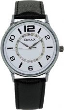 Omax TS498 Men Analog Watch  - For Men for Rs. 456
