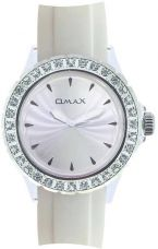 Omax Ts481 Women Analog Watch  - For Girls for Rs. 597