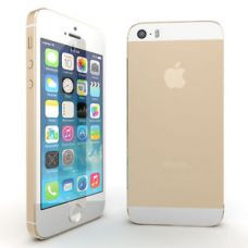Flat 23% off on Apple iPhone 5S 64GB-GOLD
