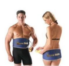 Buy Sauna Belt Imported for Rs. 225