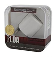Buy Remax Phone Wall Charger from Amazon