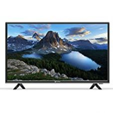 Micromax 81 cm (32 inches) I-Tech 32T8260HD/32T8280HD HD Ready LED TV (Black) for Rs. 12,465