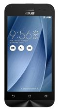 Buy Asus Zenfone 2 ZE551ML (Silver, 128 GB)  (4 GB RAM) from Amazon