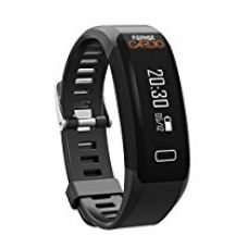Intex Fitrist Cardio (Black) for Rs. 1,499