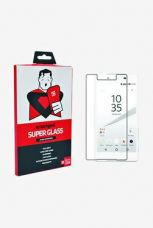 Flat 80% off on ScratchGard Sony Z5 Screen Protector