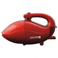 Eureka Forbes Rapid Handheld Vacuum Cleaner (Red/Black) for Rs. 1,799