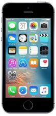 Apple iPhone SE (Space Grey, 32GB) for Rs. 23,490