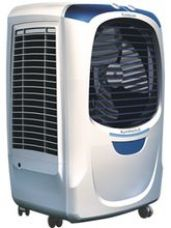 Kunstocom kunstochill LX-Remote Air Cooler, multic for Rs. 10,990