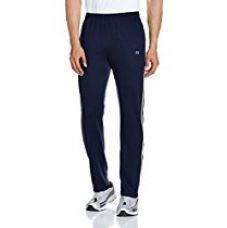 Buy Colt Men's Synthetic Track Pants from Amazon