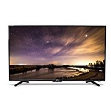 Buy BPL 101 cm (40 inches) Vivid BPL101D51H Full HD LED TV (Black) from Amazon