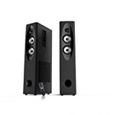 Buy F&D T60X Tower Speakers from Amazon