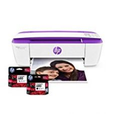 HP DeskJet Ink Advantage 3779 Wireless All-in-One Printer for Rs. 5,499