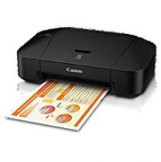 Buy Canon Pixma iP2870S Inkjet Printer from Amazon
