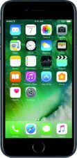 Buy Apple iPhone 7 (Black, 32 GB) for Rs. 41,999