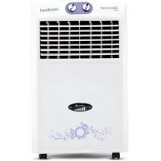 Buy Hindware Snowcrest 19 HO Personal Air cooler from Infibeam