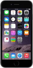 Get 15% off on Apple iPhone 6 (Space Grey, 32 GB)