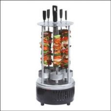 Clearline Vertical Rotisserie Grill for Rs. 2,799