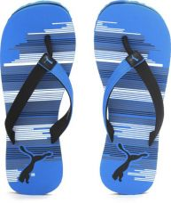 Buy Puma Beach IDP Slippers for Rs. 272