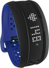 Buy Mio Fuse  (Cobalt) from Flipkart