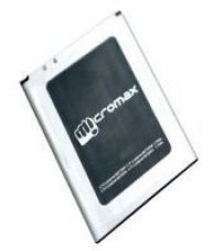 Replacement Mobile Battery For Micromax A093 1750 mAh for Rs. 259