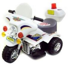 Flat 29% off on Electric Children Ride On Bike