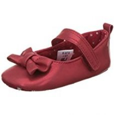 Buy Mothercare Baby Girl's First Walking Shoes from Amazon