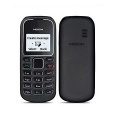 Nokia 1280 Mobile Phone for Rs. 949