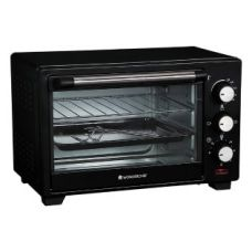 Buy Oven Toaster Grill Otg for Rs. 3,499