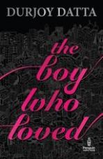 Get 31% off on The Boy Who Loved