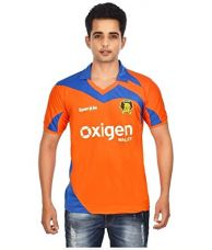 Buy Focil ipl team t-shirt gujrat for men from amazon