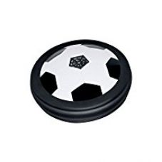 Hover Air Hover Football, Multicolor for Rs. 433