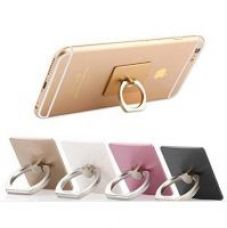 Flat 67% off on Universal Mobile Ring holder for all mobiles phones