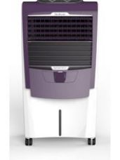 Buy Hindware Snowcrest 36H Personal Air cooler from Infibeam