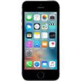 Get 15% off on Apple iPhone SE (Space Grey, 32GB) Mobile Phone