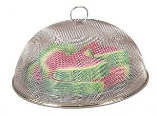 Buy Mesh Food Cover for Rs. 1,189