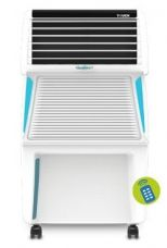 Symphony Touch 35-Litre Air Cooler (White) - For Small / Medium room for Rs. 8,885
