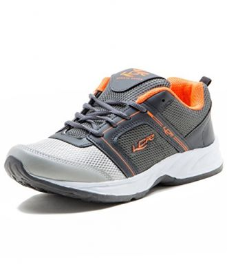 Buy Lancer Men's Sports Shoes from Amazon