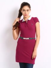 Get 50% off on Tunic