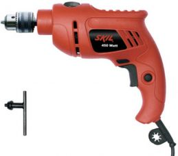 Bosch - Skil F015.6510.JL Impact Driver(10 mm Chuck Size) for Rs. 2,000