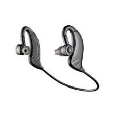 Buy Plantronics BackBeat 903+ Earhook Stereo Bluetooth In-Ear Headphone with Mic from Amazon