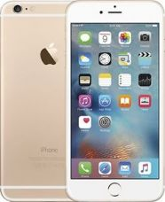 Buy Apple iPhone 6 Plus 128GB Gold Refurbished from Ebay