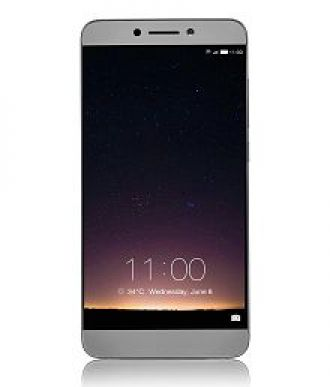LeEco Le2  (32GB) for Rs. 11,499