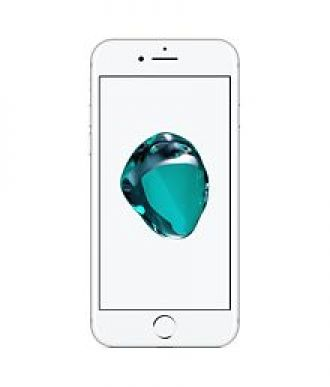 Buy Apple iPhone 7 Plus 128GB from SnapDeal