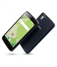 Buy Xolo Era 2 (8GB, 4G) from SnapDeal