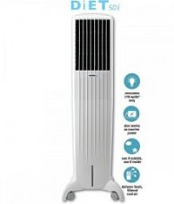 Buy Symphony Diet 50i Air Cooler (with Remote) - For Large Room from SnapDeal