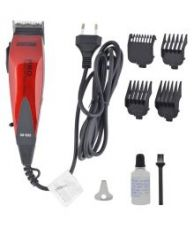 Get 0% off on Sportsman SM-6252 Clipper Red